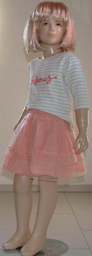 Outfit 3118 von Hollandmode4Kids