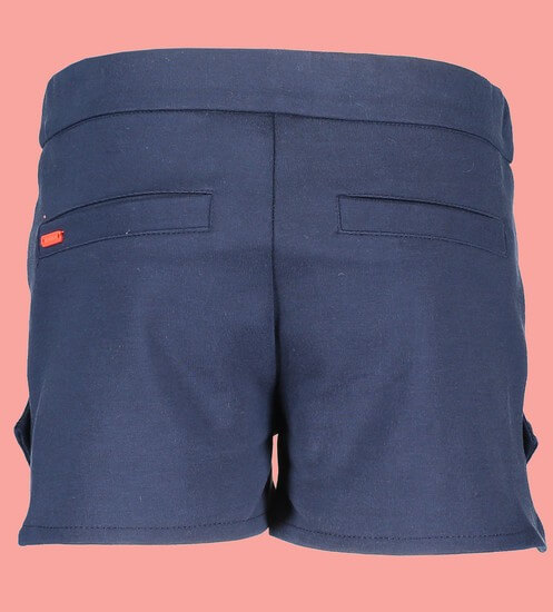 Kindermode Nono Sommer 2019 Nono Hotpants Sailor navy #5604