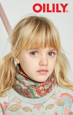 best service e084c dc922 Kindermode Herbst/Winter 2020 Oilily, Mim-Pi, Nono und mehr ...