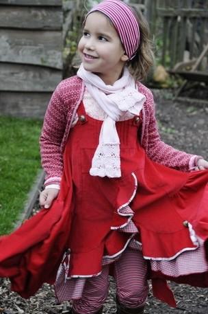 Neuankömmling 45a7f 370a5 Hollandmode4kids - Kindermode OnlineShop
