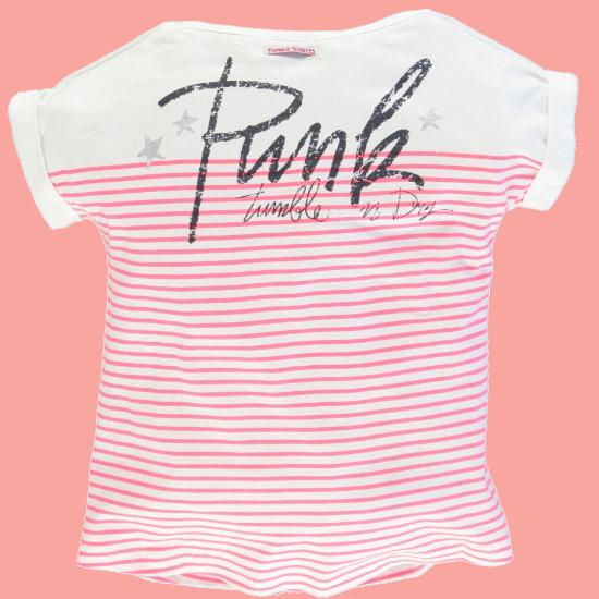 Kindermode Tumble n Dry Sommer tolles Tumble n Dry T-Shirt #185105